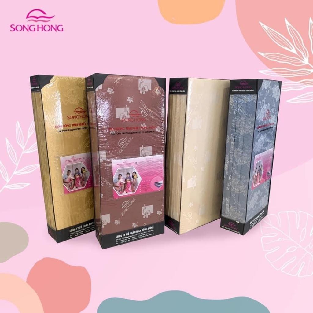 https://changagoisonghong.vn/storage/2021-05/31/2-140512.jpg