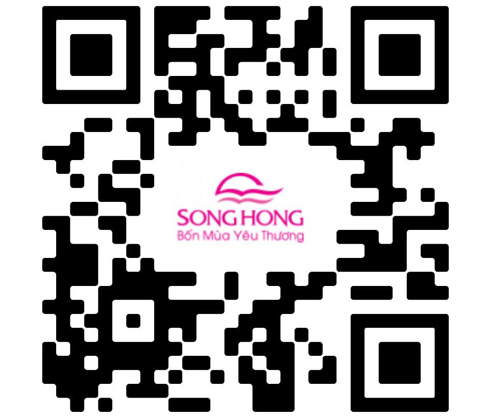 https://changagoisonghong.vn/storage/2021-08/14/qr-code-sh-095424.jpg
